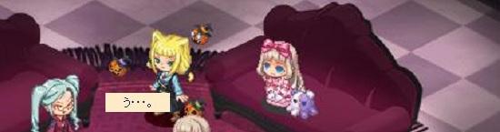 深き森の人形邸433.jpg