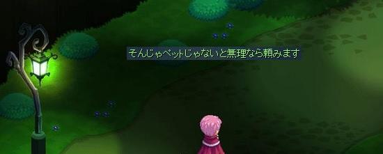 深き森の人形邸451.jpg