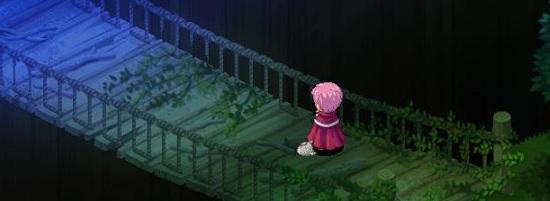 深き森の人形邸452.jpg