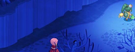 深き森の人形邸453.jpg