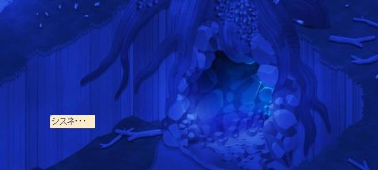 深き森の人形邸507.jpg
