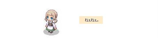 深き森の人形邸514.jpg